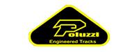 Tracoen distribuidor oficial de Orugas Poluzzi en España