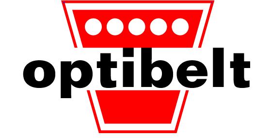 Tracoen, distribuidor oficial de Optibelt en España
