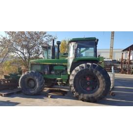 Tractor John Deere 4650 DT