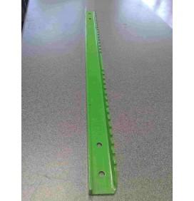 Barra tragante adaptable deutz 4070-75-80
