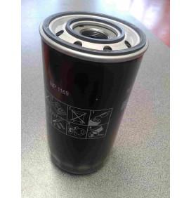 Filtro aceite laverda L-521