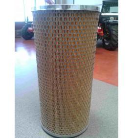 Filtro aire adaptable para john deere 3340-3640-4230-4240