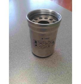 Filtro aceite adaptable para john deere w540