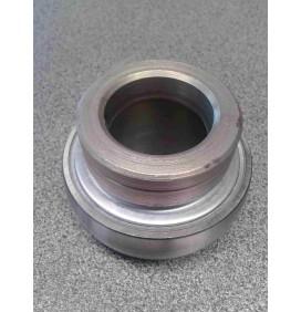 Rodamiento  cilindro garganta JD serie W y T