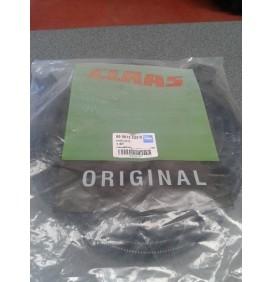 Juego cables original Claas