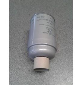 Filtro combustible adaptable Claas Lexion 420-430