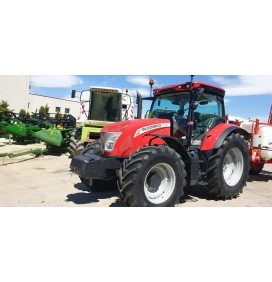 Tractor McCormick X7.450