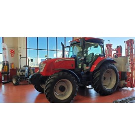 Tractor McCormick X6.440