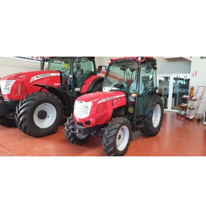 Tractor McCormick X4.50F