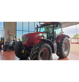 Tractor McCormick X7.670 VT