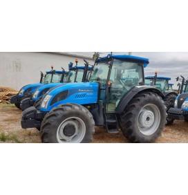 Tractor Landini 5 100H TOP FULL EQUIP