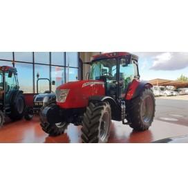 Tractor McCormick X6.430 VT-Drive