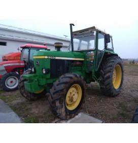 Tractor John Deere 3350 DT