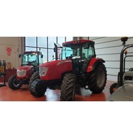 Tractor McCormick X6.430 LS