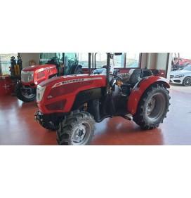 Tractor McCormick X3.40F