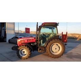 Tractor McCormick X4.80 XL DEMO