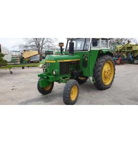 Tractor John Deere 1635 ST