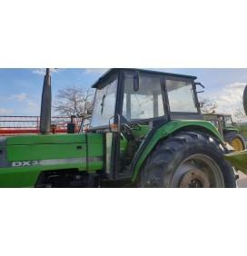 Tractor Deutz Fahr DX3.90