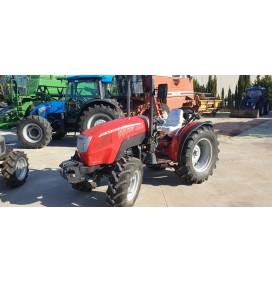 Tractor McCormick X2.30F