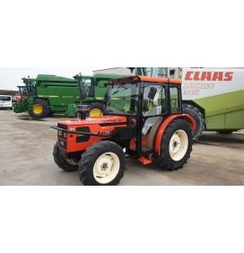 Tractor Same Frutteto-II