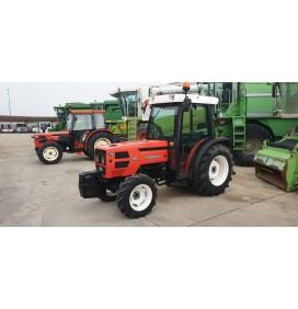 Tractor Same Vigneron 75