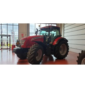 Tractor McCormick X7.660