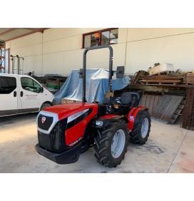 Tractor Valpadana 7085 AR