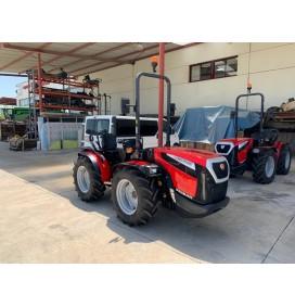 Tractor Valpadana 90115 AR