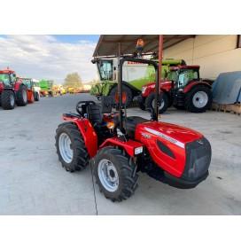 Mini tractor Valpadana 4655 VRM