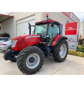 Tractor seminuevo McCormick X6.430 LS