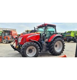 Tractor McCormick X7.650 usado