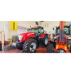 Tractor McCormick X7.680 Premium