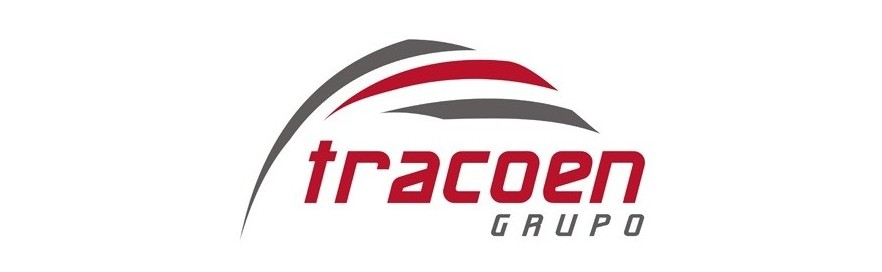 Tracoen