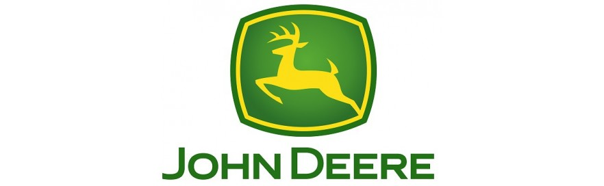 Adaptable a John Deere