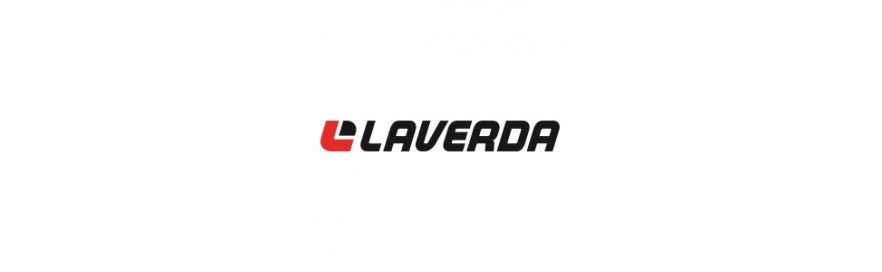 Adaptable a Laverda