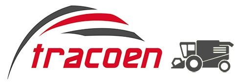 Tracoen Import-Export, SL